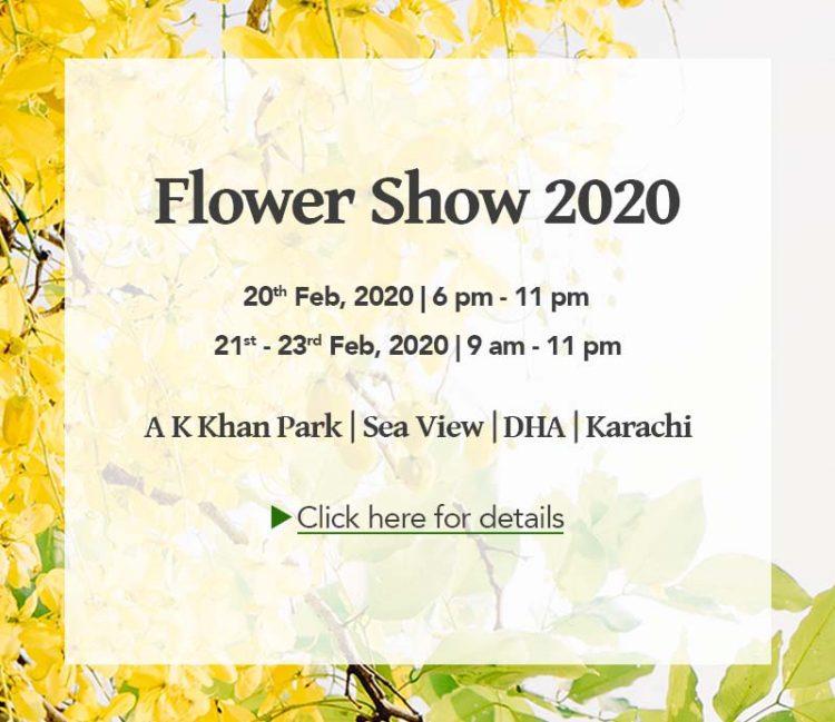 flowershow_thumbnail_homepage