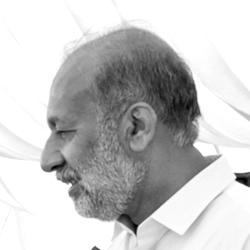 SalmanKKhan